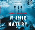 audiobooki: W imię natury - audiobook