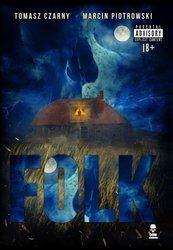 : Folk - ebook